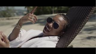 Pressa - Baby Girl (Video)