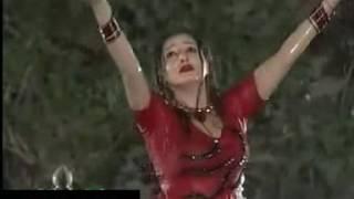 RAINING MUJRA SAWAN KI BHEEGI RATON