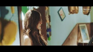 JESSICA (제시카) - SUMMER STORM Official Music Video