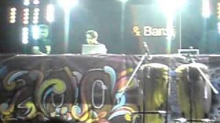 riktam and bansi @ 1200 MICROGRAMS GDL 2011