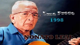 NONATO LEAL - UMA PRECE (INSTRUMENTAL)