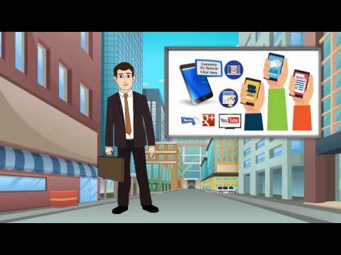 Video Advertising Companies: Attorney Lead Generation for Conversions, Revenue and ROI