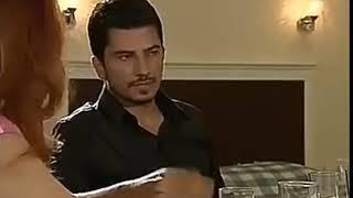 Aşk-ı Memnu - ( Kemal Katya son sahne )