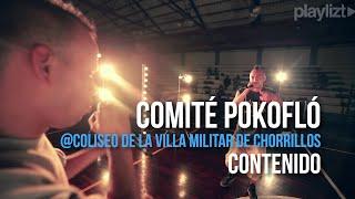 playlizt.pe - Comité Pokofló - Contenido