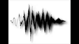 Explosion sonido efecto