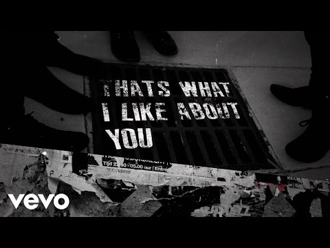 5-seconds-of-summer-what-i-like-about-you-lyric-video-5sosvevo