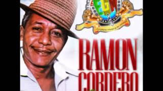 Ramon Cordero Entre Copa y Copa Original