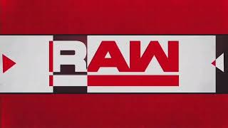"WWE Raw ""Born for Greatness"" Theme Song 2018"