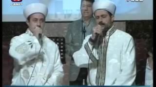 Ali tel Mehmet bilir ESMA-ÜL HÜSNA