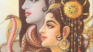 Cornershop - 6am Jullandar Shere (Tjinder Singh) Official Video