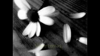 ✿❤•°❣ SI ME TENIAS ❀ Gian Marco ❣°•❤