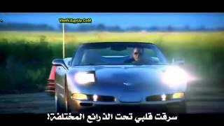 Dus  - Dus Bahane Karke Le Gaye Dil with arabic subtitles.rmvb
