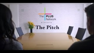 The PLUS Network