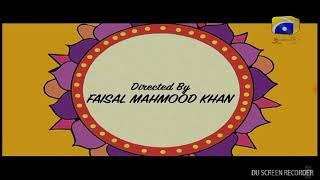 Chaudhary Nazakat Ka Ka Kachi Daze Song 😂😂😂😂😂
