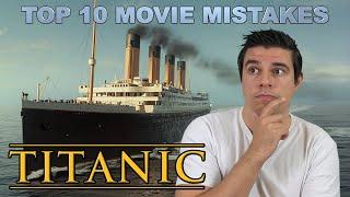 Titanic: My Heart Will Go On width=