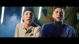 MC Don Juan feat. MC Brisola - Senta Pros Mente Pensante (Video Clipe) DJ Lucas Power Som