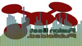 spot free video  DAYBEAT PRO