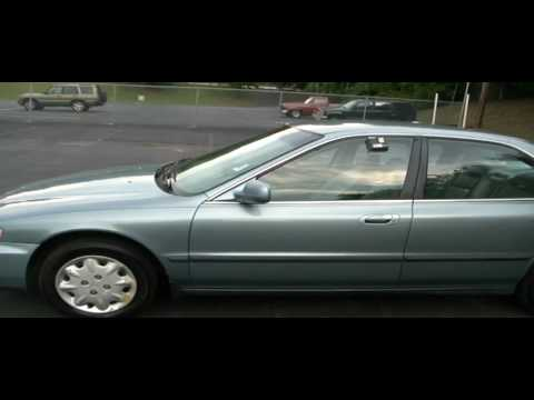 1996 Honda Accord Problems Online Manuals And Repair border=