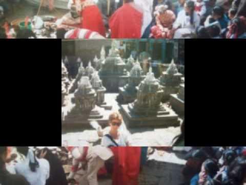 NEPAL – 1986