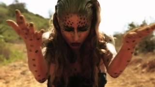Projecto Kaya - Fangolê (Sylva Drums Edit )2014
