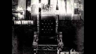 Trae Tha Truth - Outro Family No Family Feat Tasha Catour