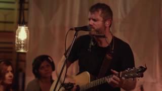 Ian Kelly - One Day (SuperFolk Live)