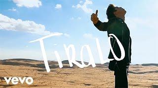 Johann Vera - Tiralo (The RNWY remix)
