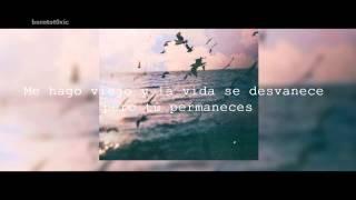16. Second Chances - Imagine Dragons (Subtitulado al español)