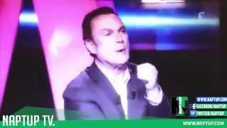 """Tvice sur France 3 dans """"Question pour un champion"""""""