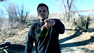 BigTrain- Heartbreak Highway Music Video (OFFICIAL)