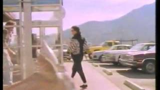 Tears For Fears - Everybody Wants To Rule The World (1990)