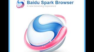 Como baixar video do You Tube usando Baidu Browser