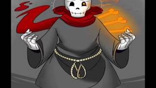 Reapertale ~ The Lost One's Weeping