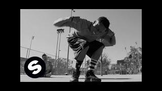 Waka Flocka Flame, DJ Whoo Kid, Wildfellaz & Arman Cekin - Can't Slave Me (Official Music Video)