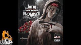 June ft. Lil Blood, Lil Goofy - Bang Bang [Thizzler.com]