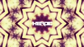 StereoCool - The Funktotum (ft. Fais) [Heroic]