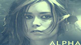 Alphaville - Fallen Angel