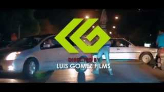 el patriarca - el borracho se cae video oficial  by luis gomez films