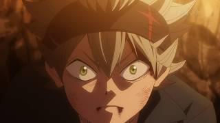 イトヲカシ / 「アイオライト/蒼い炎」」アニメバージョン30秒スポットムービー