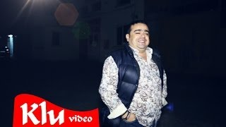 Adrian Minune & Mihaita Piticu - Eu mi-am iubit fratii ( Oficial Video )