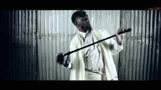 DY - Dhaanda Sooru (Official Video) - TAMIL RAP / BADSQUAD