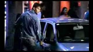 Ek pardesi mera - Hindi remix song .