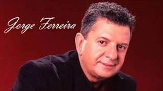 Jorge Ferreira   Papai
