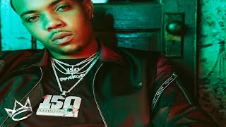 G Herbo - All In (Instrumental) | ReProd. By King LeeBoy