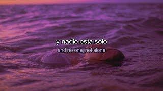 Mxmtoon ; Birdie (Sub español + lyrics)