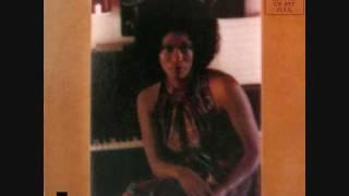 Marlena Shaw - Hum This Song