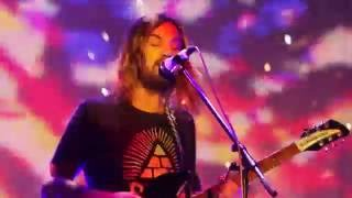 Tame Impala - The Less I Know the Better – Live in Berkeley