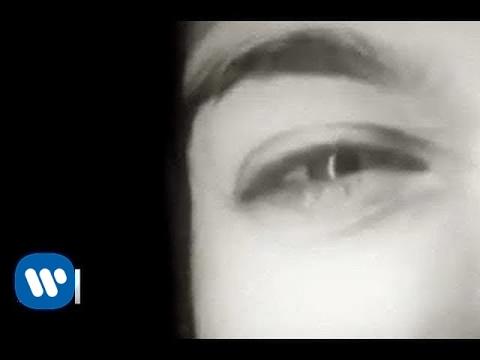 regina-spektor-man-of-a-thousand-faces-official-music-video-reginaspektor