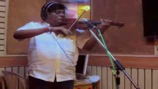 Violin Instrumental Hindi sad Indian songs most super hits non stop collection playlist popular mp3