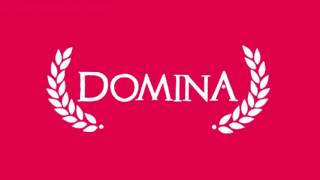 Domina Soundtrack - Have You Ever Had A Dream